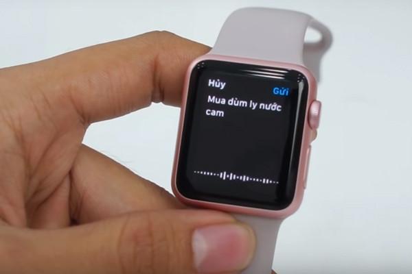 cac-tinh-nang-cua-apple-watch-series-1-5