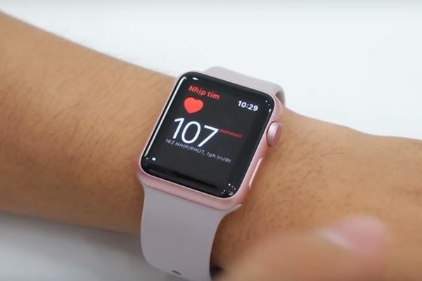 cac-tinh-nang-cua-apple-watch-series-1-6