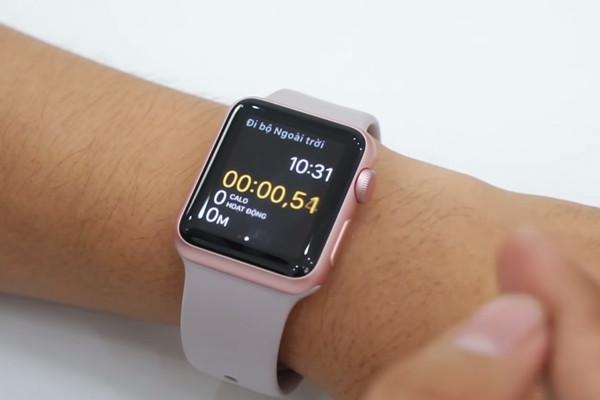 cac-tinh-nang-cua-apple-watch-series-1-7