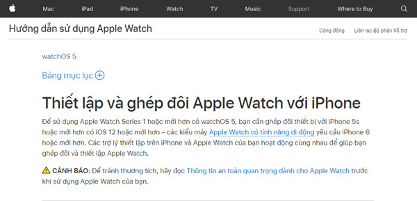 cach-ghep-doi-apple-watch-va-iphone-10