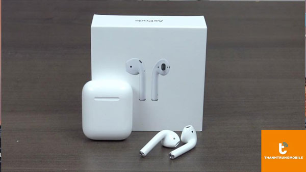 cach-ve-sinh-tai-nghe-airpods-1