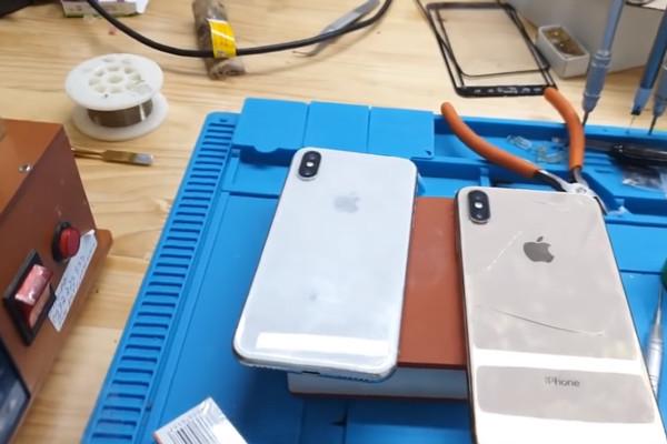 iphone-x-xs-max-bi-vo-kinh-lung