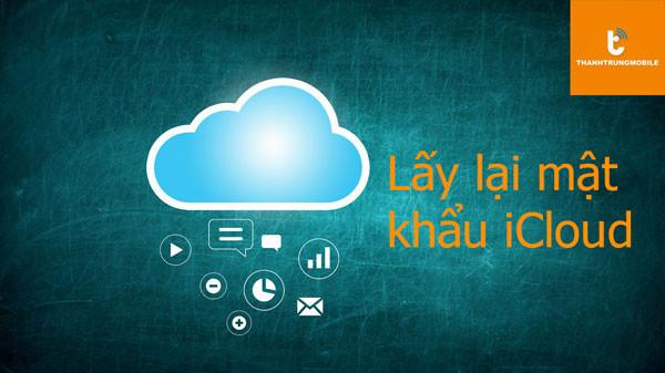 lay-lai-mat-khau-icloud-4