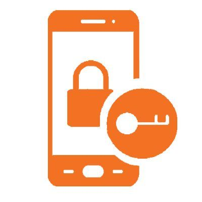 Mở khóa mã bảo vệ, mở khóa hình vẽ Oppo R15, R15 Pro
