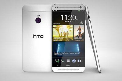 Mở khóa bảo vệ, mở khóa hình vẽ HTC
