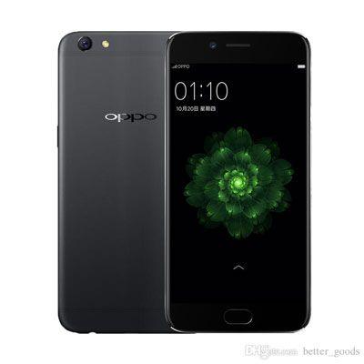 Mở khóa bảo vệ, mở khóa hình vẽ Oppo R9, R9 Plus, R9s, R9s Plus