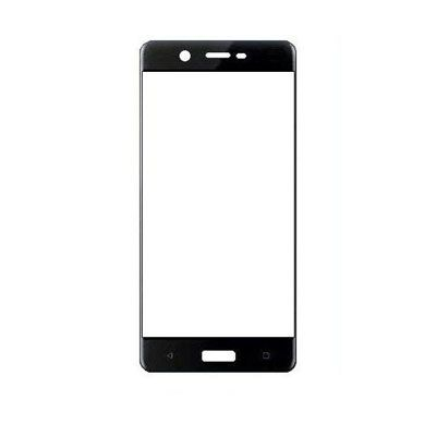 Thay mặt kính Nokia 4, Nokia 4.2