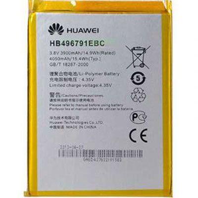 Thay pin Huawei Mate 20, Mate 20 Pro