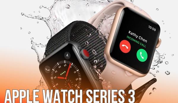 tinh-nang-tren-apple-watch-series-3