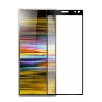 Thay mặt kính Sony Xperia 10