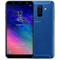 Unlock, mở mạng Samsung Galaxy A6, S, Plus, 2018