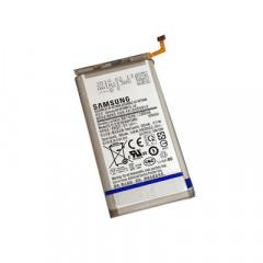 Thay pin Samsung Galaxy S10, S10 Plus, S10e