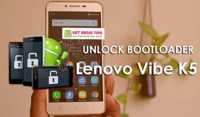 Mở khóa bảo vệ, mở khóa hình vẽ Lenovo