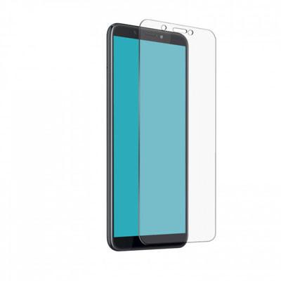 Thay mặt kính HTC Desire 12, 12s, 12 Plus