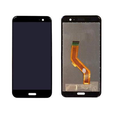 Thay mặt kính HTC U13