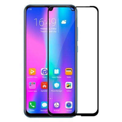 Thay mặt kính Huawei Honor 20