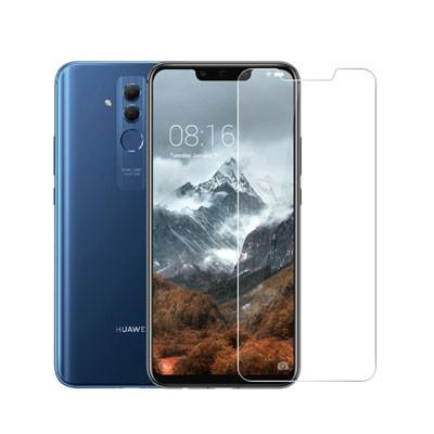 Thay mặt kính Huawei Maimang 7