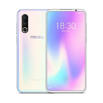 Thay mặt kính Meizu 16s, 16s Plus, 16s Pro, 16x