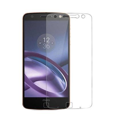 Thay mặt kính Motorola Moto 1s