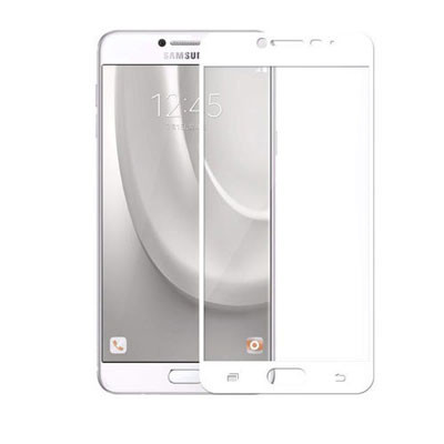Thay mặt kính Samsung Wide 1, 2, 3