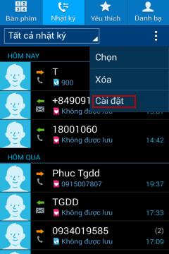 cach-chan-so-dien-thoai-tren-samsung-10