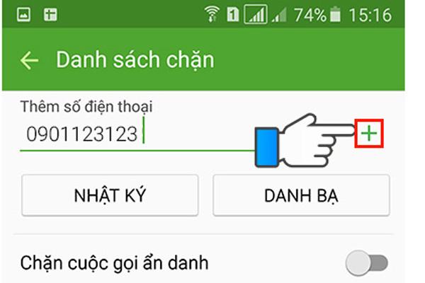 cach-chan-so-dien-thoai-tren-samsung-5