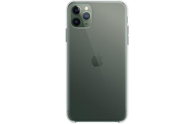 iphone-11-pro-max-pin-3969mah