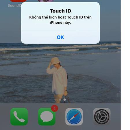 iphone-khong-nhan-van-tay-2