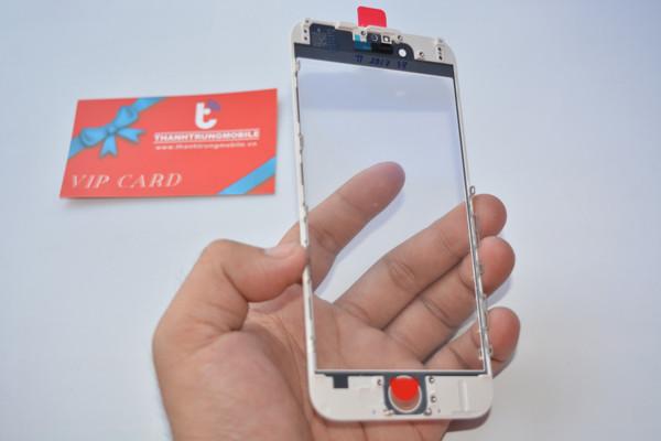 kinh-lien-ron-iphone-6