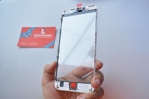 kinh-lien-ron-iphone-6s-plus