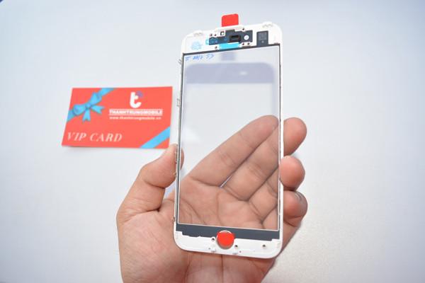 kinh-lien-ron-iphone-7
