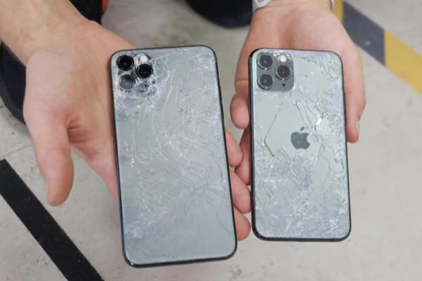 thay-man-hinh-iphone-11-4