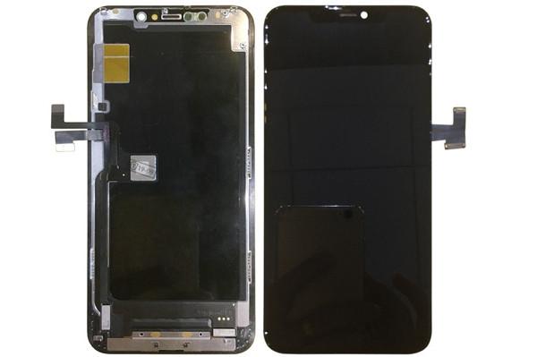 thay-man-hinh-iphone-11-5