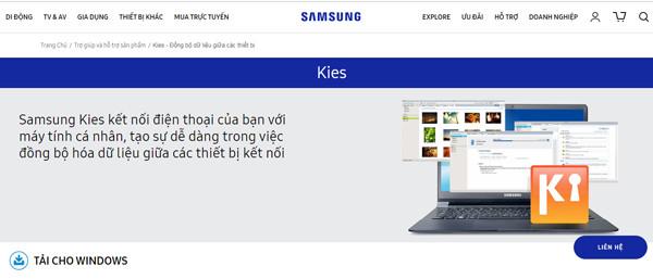 samsung-kies-ket-noi-dien-thoai-samsung-va-may-tinh
