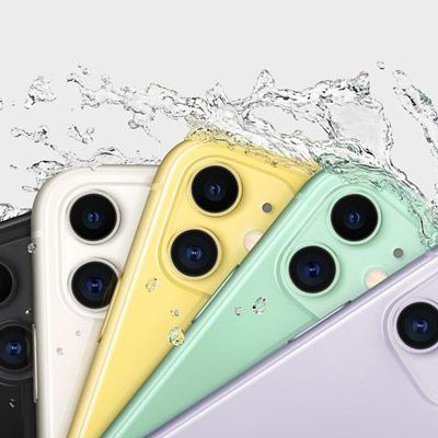 Thay camera trước, sau iPhone 11, 11 Pro, 11 Pro Max
