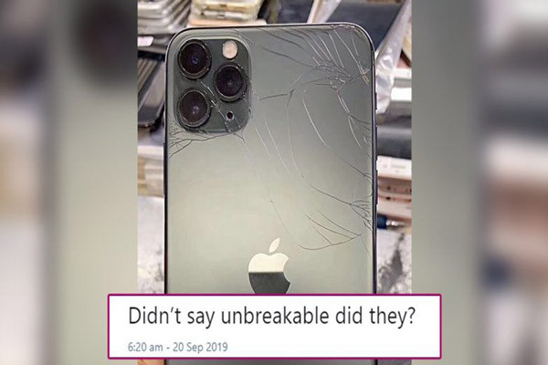 thay-camera-iphone-11