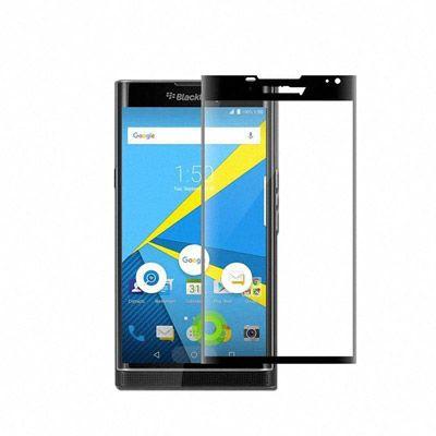 Thay màn hình Blackberry Athena