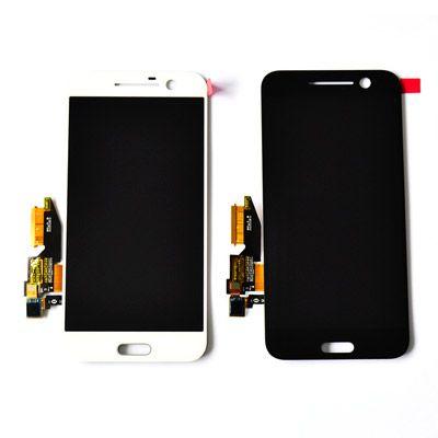 Thay màn hình HTC One M10