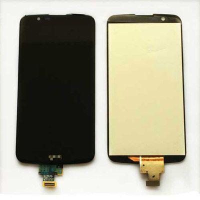 Thay màn hình LG K7