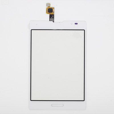 Thay màn hình LG VU 2 (F200)