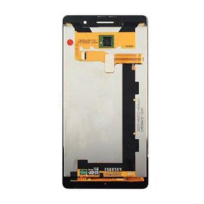 Thay màn hình Lumia 1020