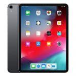 Thay mặt kính iPad Pro 12.9 inch