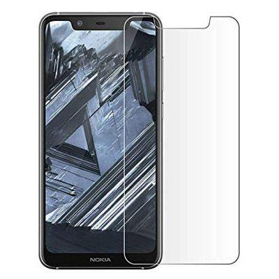Thay mặt kính Nokia 5.1 Plus