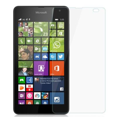 Thay mặt kính Nokia Lumia 725