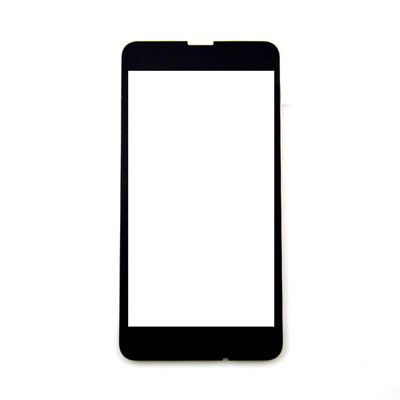 Thay mặt kính Nokia Lumia 635