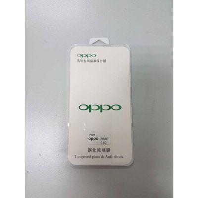 Thay mặt kính Oppo R9007