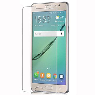 Thay mặt kính Samsung Galaxy On7