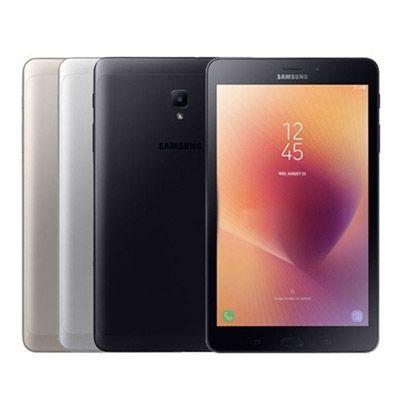 Thay mặt kính Samsung Galaxy Tab A2