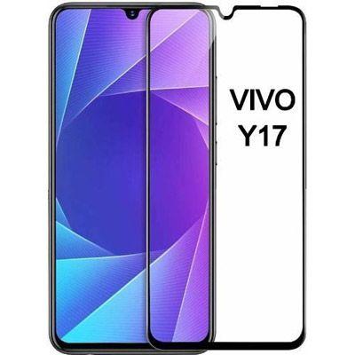 Thay mặt kính Vivo Y17