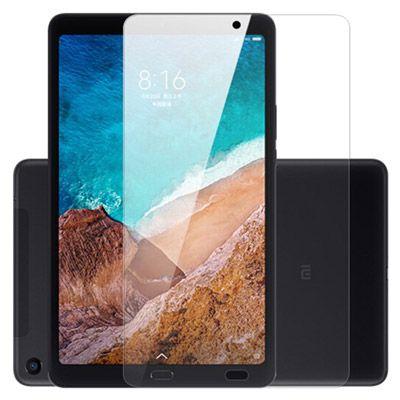 Thay mặt kính Xiaomi Mi Pad 4